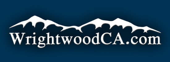 Wrightwood California Hiking Trails, Live Cameras